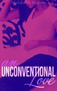 An Unconventional Love