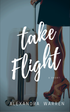 take-flight-cover