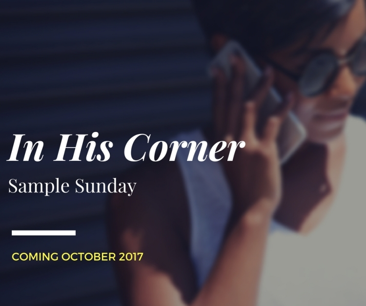 Sample Sunday-3