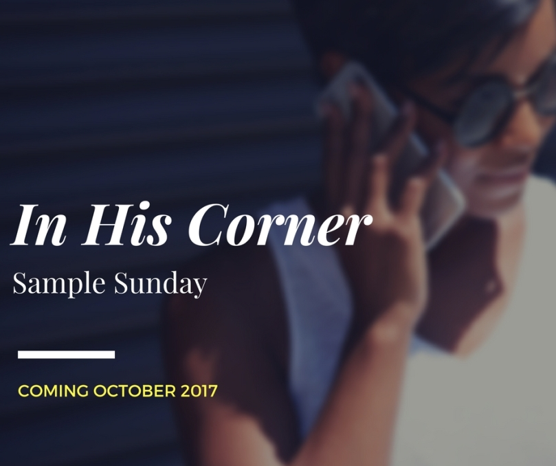 Sample Sunday-3