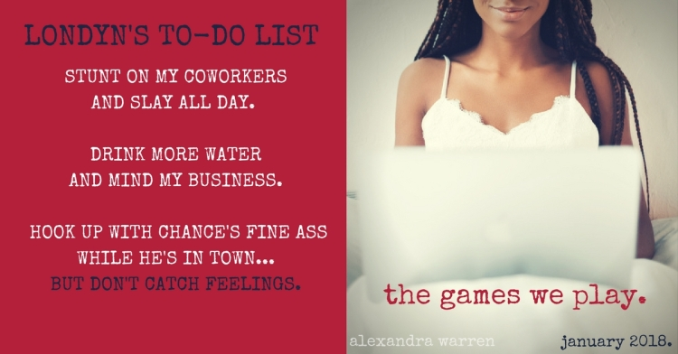 Chance's to-do list-2
