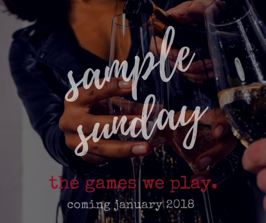 sample sunday-2