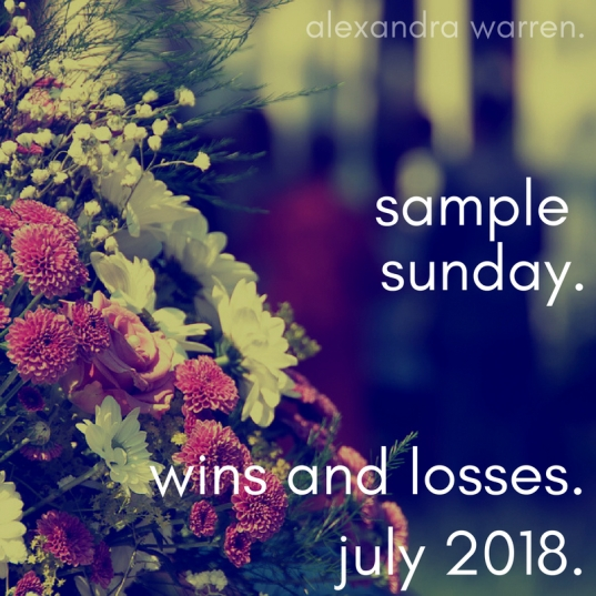 samplesunday