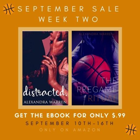 September sale-2.jpg